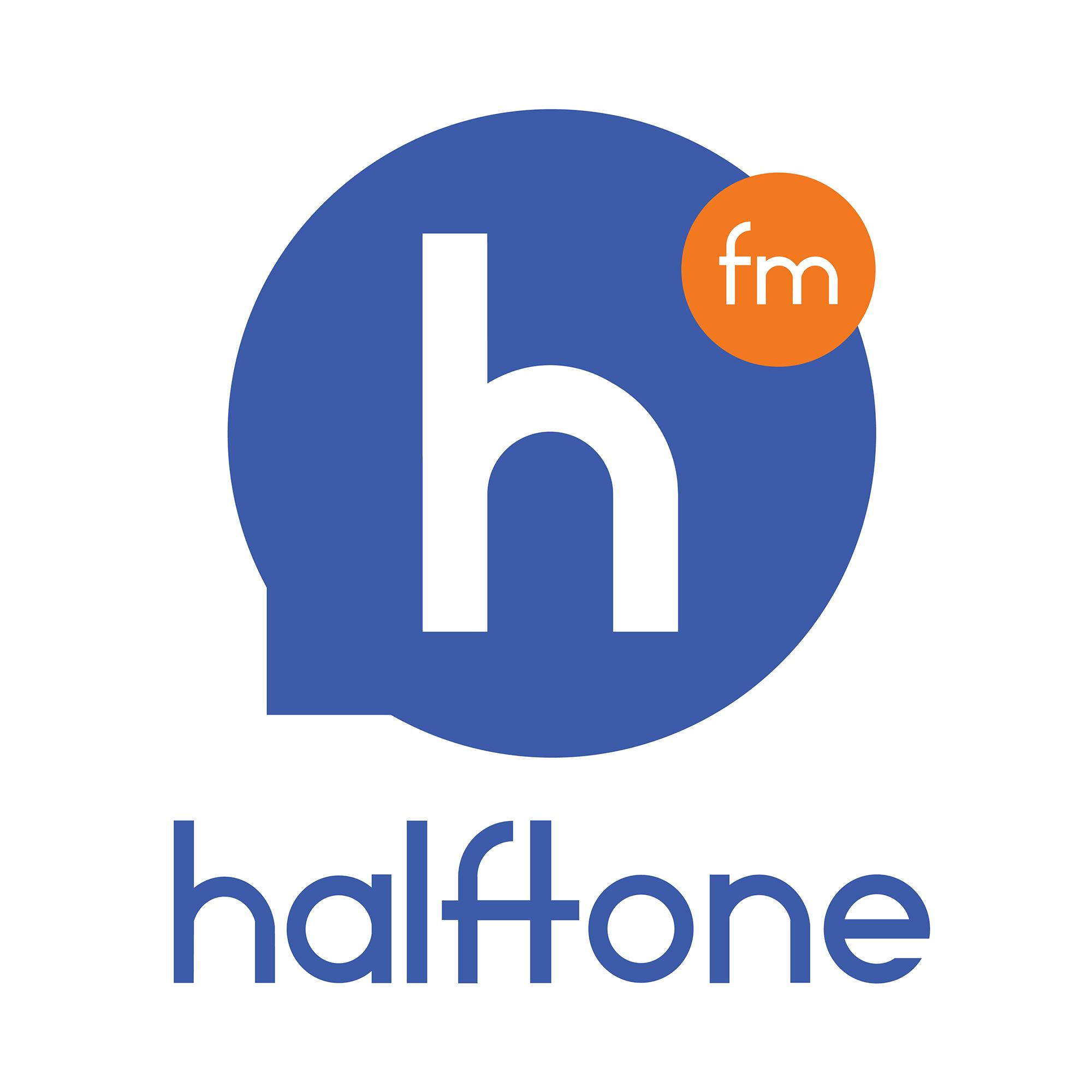 halftone.fm
